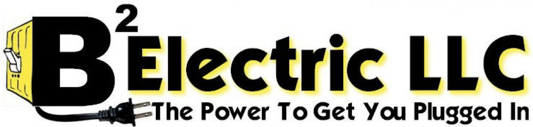 b2electricllc.com